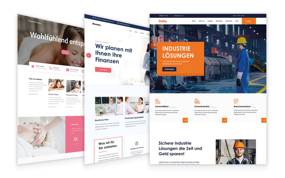 Webdesign-bild-Website-beispiele-3